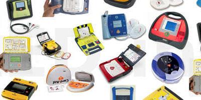 Twijfel jij ook over een reanimatie cursus of aanschaf AED?