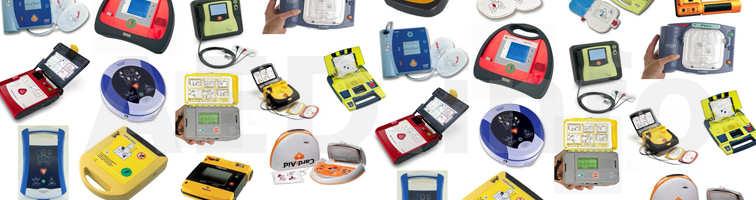 Twijfel jij ook over een reanimatie cursus ofaanschaf AED?