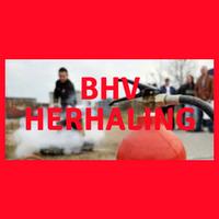 BHV - Herhaling