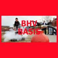 BHV - Opleiding